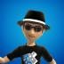 David Beck's avatar