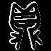 Dz Chen's avatar