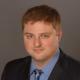 Jerry Haltom's avatar