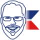 Chris White's avatar