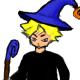 Koichi Akabe's avatar