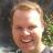 Joshua Powers's avatar