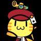 Masahiro Wakame's avatar