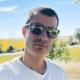 Debian JavaScript Maintainers / jssip · GitLab