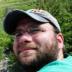 John Westcott IV's avatar