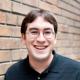 Evan Broder's avatar