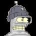 Michael Moravec's avatar