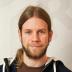 Jean Niklas L'orange's avatar