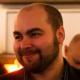 Dag Stenstad's avatar