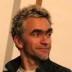 Emmanuel Kasper's avatar