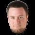Sebastian Reichel's avatar