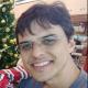 Thiago de Arruda's avatar