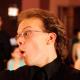 Douglas Danger Manley's avatar