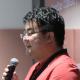 Takashi Kajinami's avatar