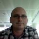 Patrick Schulz's avatar