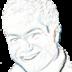 Marios Andreou's avatar
