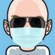 Stig P's avatar