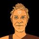 Michael Fogleman's avatar