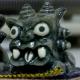 Tomoya Tanjo's avatar