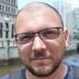 Lev Lazinskiy's avatar