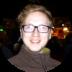 Jannis Pohlmann's avatar