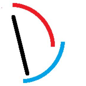 WilliamO7 - NotABug org: Free code hosting