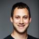 Nathan Handler's avatar