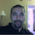 Fathi Boudra's avatar