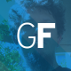 Giulio Fidente's avatar