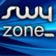 Swyter's avatar