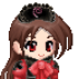 HIGUCHI Daisuke (VDR dai)'s avatar