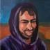 Pavel Lang's avatar