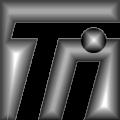 April 2013 - devel - Fedora Mailing-Lists
