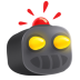 shirou's avatar