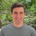 August 2011 - devel - Fedora Mailing-Lists