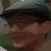 Tim Burke's avatar