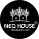 neohouse's avatar