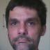 Herbert Parentes Fortes Neto's avatar