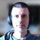 Paulo Flabiano Smorigo's avatar