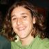 Javier Hernández's avatar