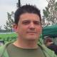 Ricard Clau's avatar