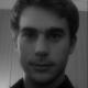 Gustav Paul's avatar