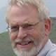 Freek de Kruijf's avatar