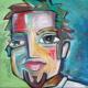 Mike Moulton's avatar