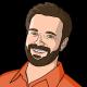 Dustin Kirkland's avatar