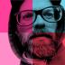 Shane Becker's avatar