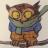 Henry's avatar