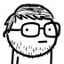 Brian Cain's avatar