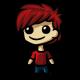 Joseph Donofry's avatar