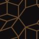 aperiodic's avatar